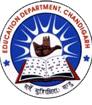 Government Model High School 29B